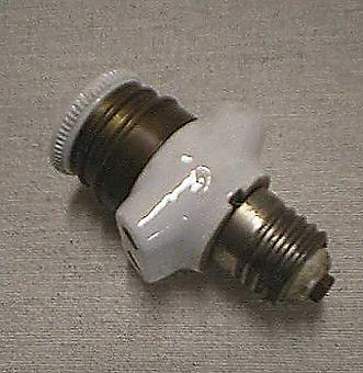 SLM30379.jpg