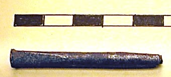 SLM8611-917.jpg