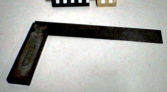 SLM30898-9.jpg