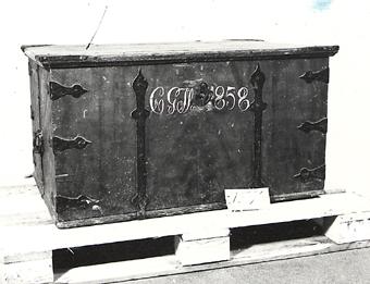 SLM154.jpg