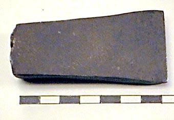 SLM8611-260.jpg
