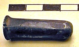 SLM8611-912.jpg