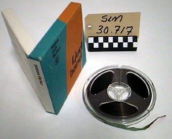 SLM30717.jpg