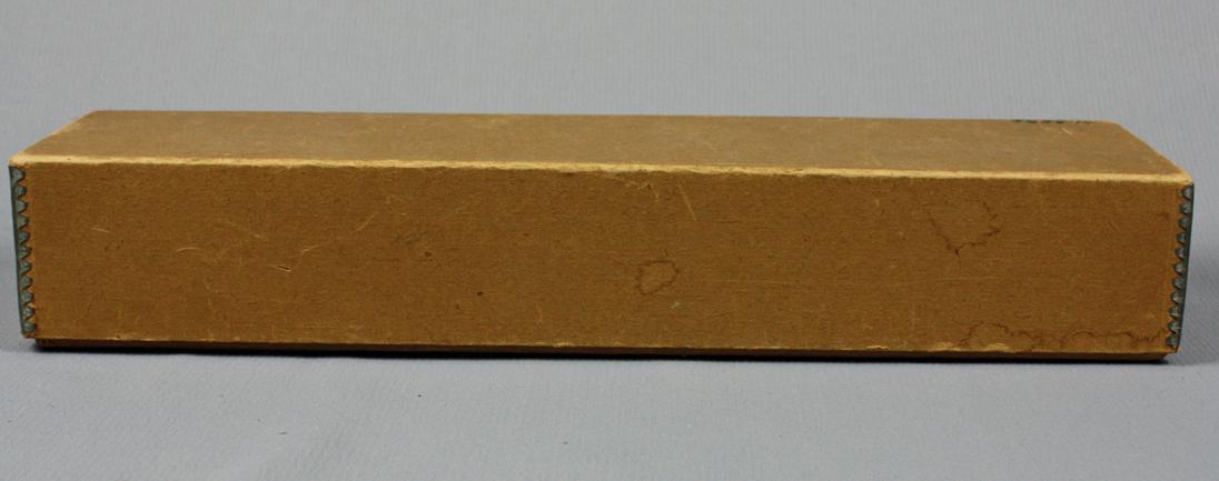 SLM9424-14.JPG