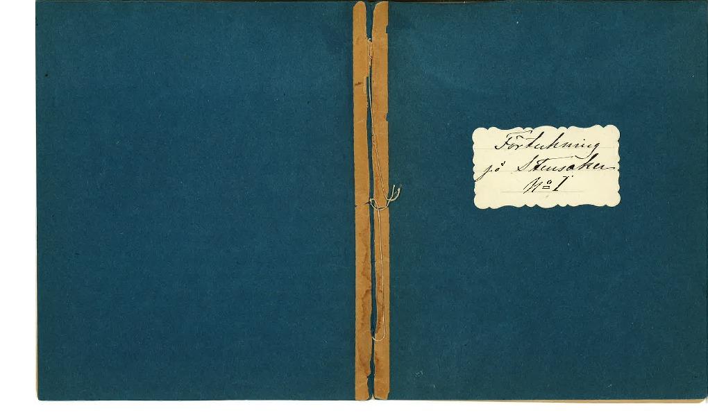 SLM 15599 Fyndförteckning Bohnstedts samling Del 1 och 2.pdf