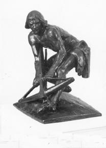 NMsk1172-1921.jpg