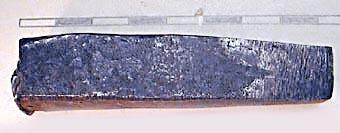 SLM8611-1210.jpg