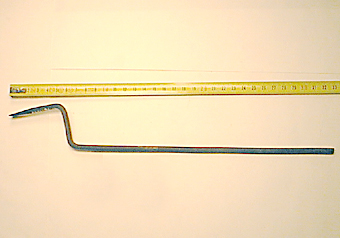 SLM8611-1247.jpg