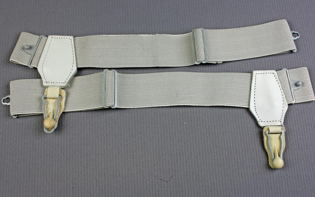 SLM30065.JPG