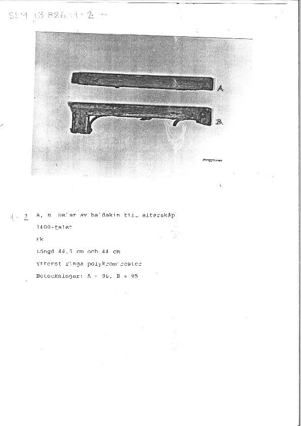 SLM13826-1.pdf