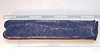 SLM8611-789.jpg