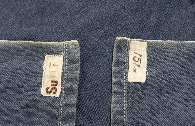 SLM58085_3.jpg