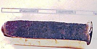 SLM8611-831.jpg
