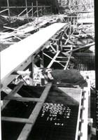 SLM_57-5607-3.JPG