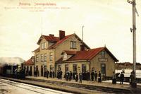 SLM_P07-1881.jpg