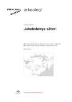 Jakobsberg.pdf