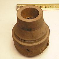 SLM8611-613.jpg