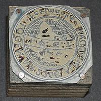 SLM33047.JPG