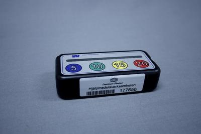 SLM 38166 1.JPG