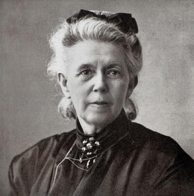 Selma Billström född Lundberg.jpg