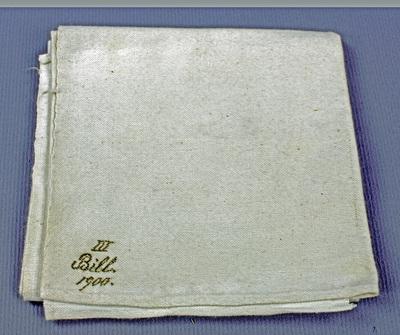 SLM28706a.jpg