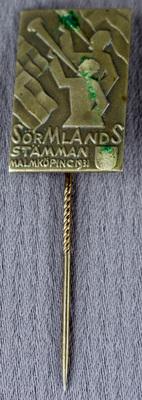 SLM31100-22.jpg