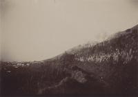 SLM_P09-1935.jpg