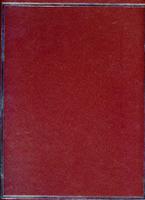SLM34950-63.jpg