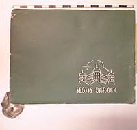 SLM8611-495.jpg