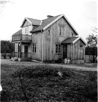 SLM_P09-1837.jpg
