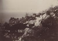 SLM_P09-1928.jpg