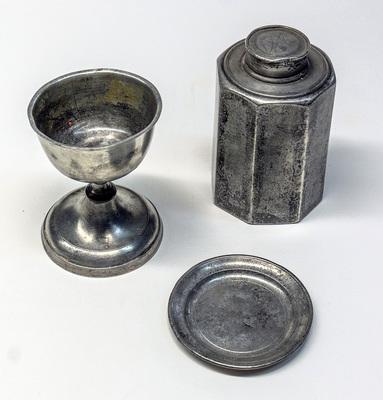 SLM19087,-19088_1.jpg