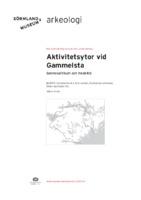 Gammelsta.pdf