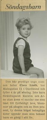P2018-0855.jpg