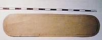 SLM8611-1680.jpg