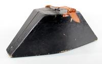 SLM12289-2.jpg
