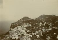 SLM_P09-1925.jpg