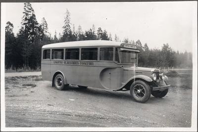 P12-626.jpg