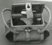 SLM6608.JPG