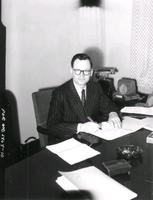 SLM_1951-1464-10.jpg