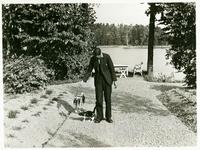 SLM_P08-1968.jpg