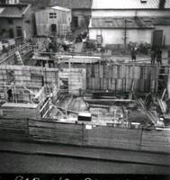 SLM_50-923-2.JPG