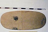 SLM8611-1677.jpg