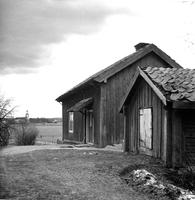 SLM_P09-1864.jpg
