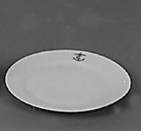 SLM15064-2.jpg