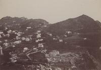 SLM_P09-1926.jpg