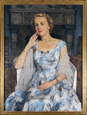 Inga von Celsing, 1920-2009.jpg
