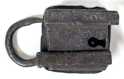 SLM3922-1.jpg