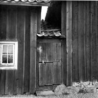 SLM_P09-1869.jpg
