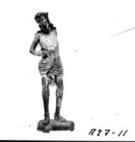 SLM_A27-11.JPG